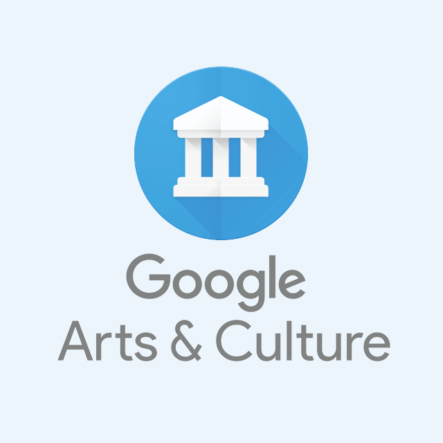 Google's Art and Culture