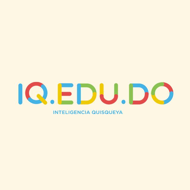 IQ.EDU.DO