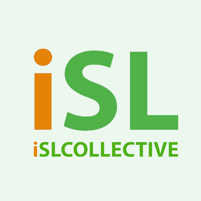 iSL Collective