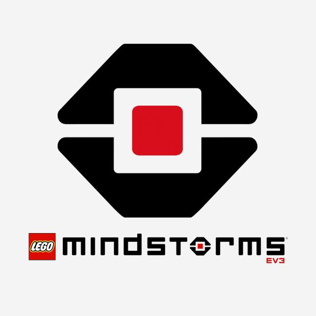Lego Mindstorm Education EV3