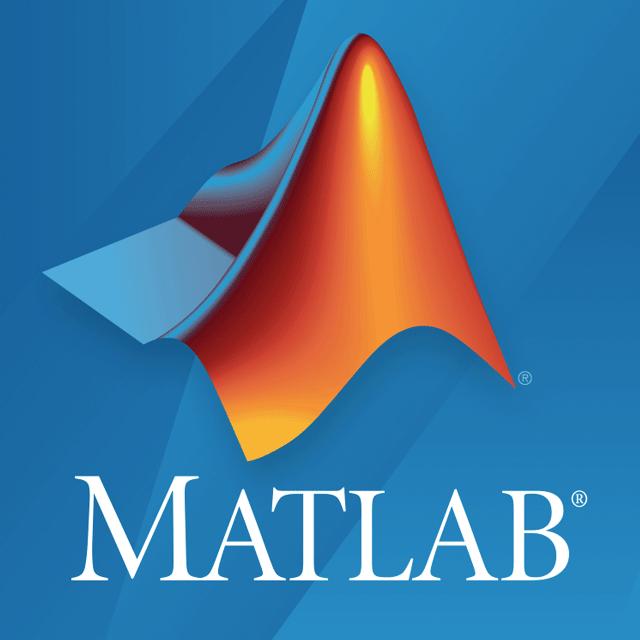 MATLAB (MATrix LABoratory)