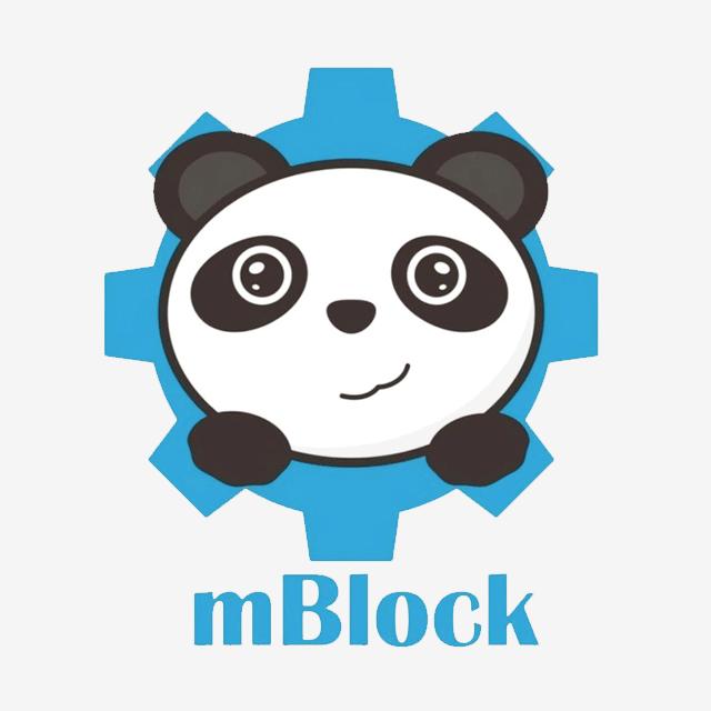 mBlock (Aprendiendo Arduino)