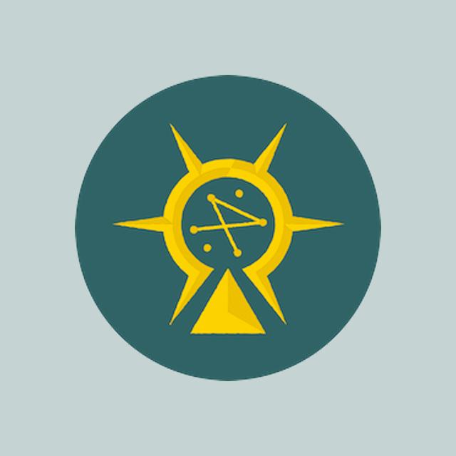 Ozaria