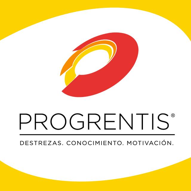 Progrentis