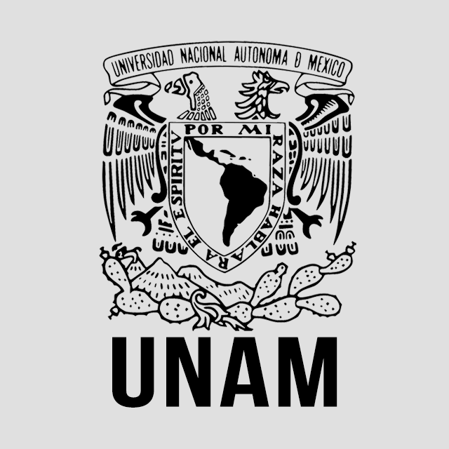 Objetos UNAM